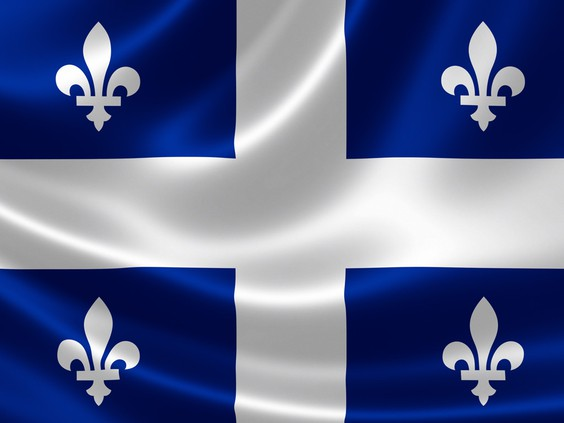 Diane Francis: Facing a demographic shift, Quebec doubles down on its language laws