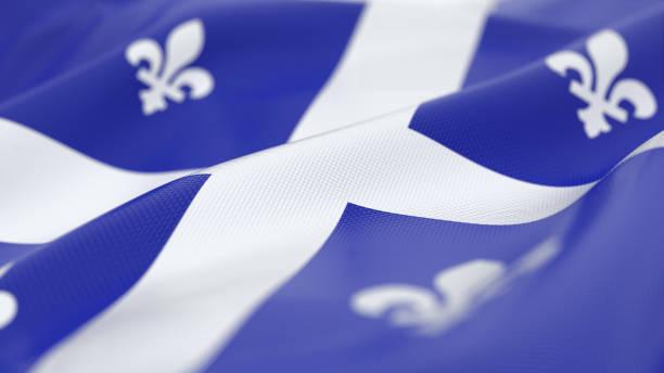 Le Québec décomplexé face au Canada frustré