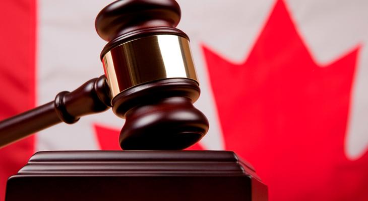 Trudeau dénoncé pour négligence criminelle