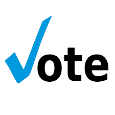 Bilan d'une campagne indigente et vote stratégique
