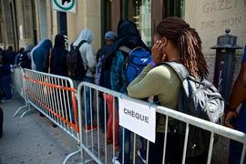 Accueil vigile qu bec - Bureau d immigration canada a montreal ...