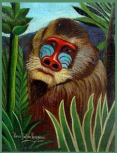Featured 0f1cf8ca66d212078f86254918f94494